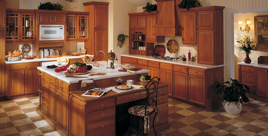 Kitchen Cabinet Refacing Buffalo Ny Reanimators